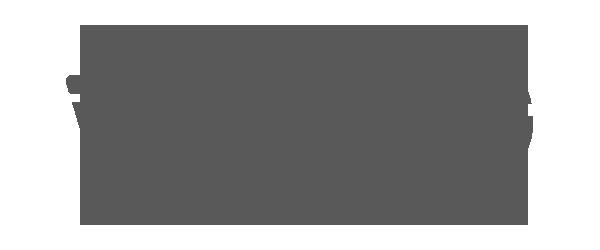 Vezet uit Warmenhuizen is één van de grootste leveranciers van vers verpakte groente in Nederland. Alle vrachtwagens van Vezet zijn voorzien van autoreclame geleverd door Autobestickering.nl