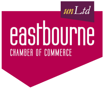 Eastbourne Chamber of Commerce Logo