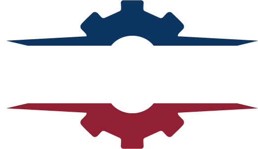 Steel Worx Logo. Top Steel Construction company
