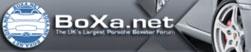 boxa.net logo