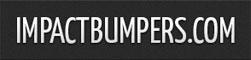 Impact Bumpers logo