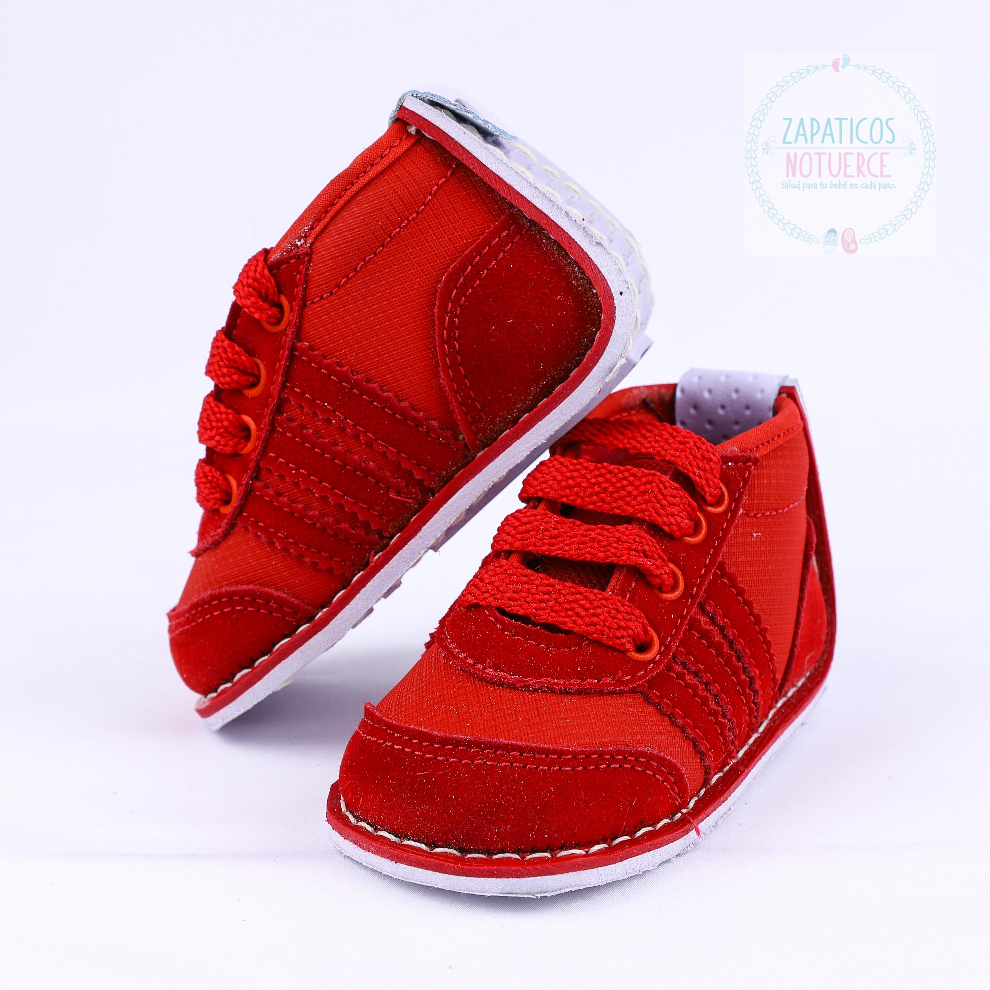 Rojo Clásico