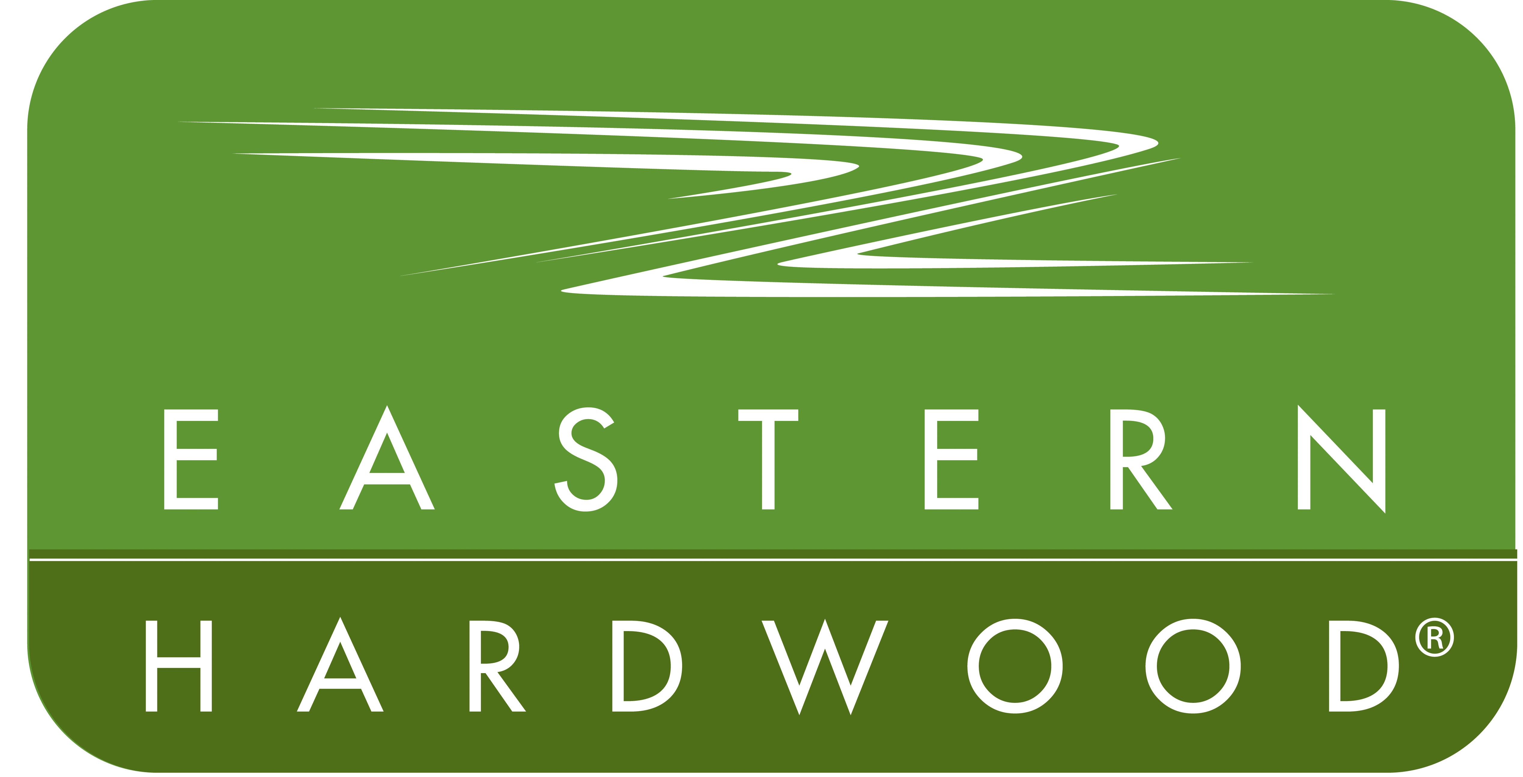 eastern-hardwood