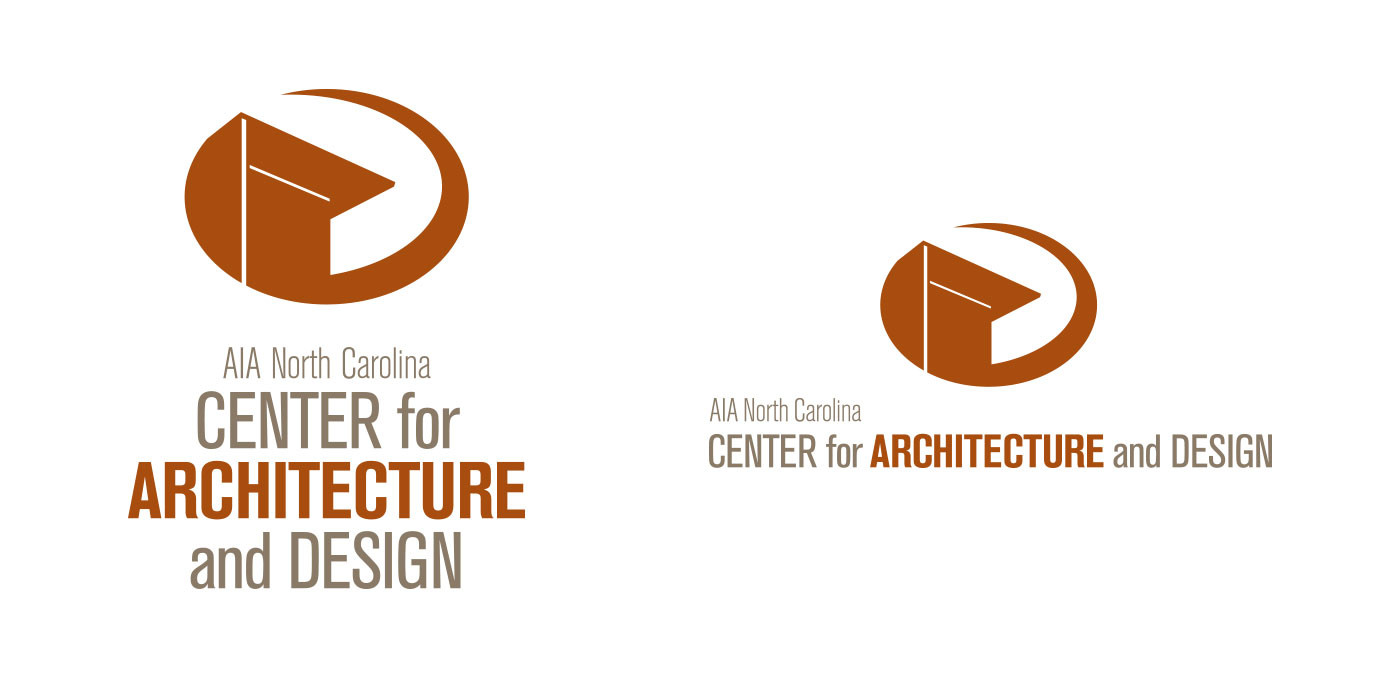 Center for Architecture & Design Logo