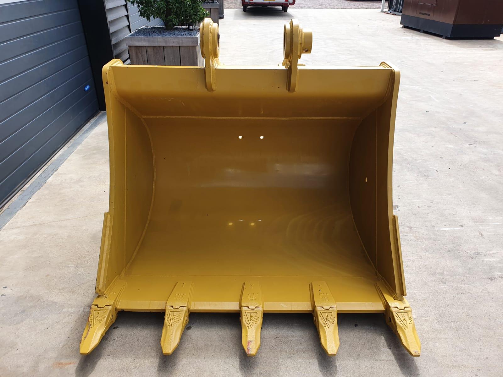 Bucket for Caterpillar 320