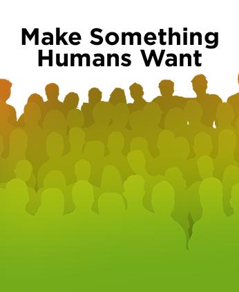 Gecko Robotics Value - Make Something Humans Want