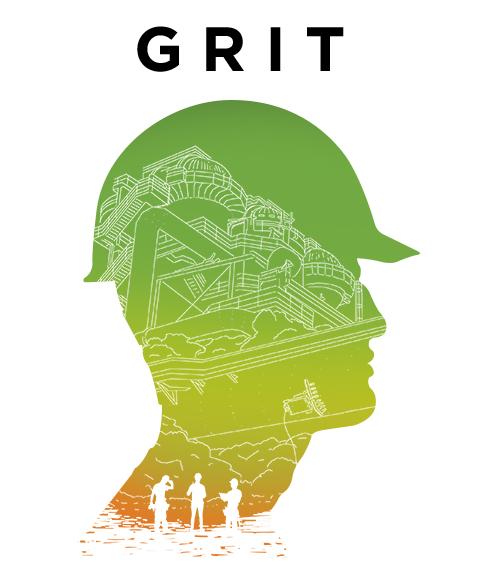 Gecko Robotics Value - GRIT