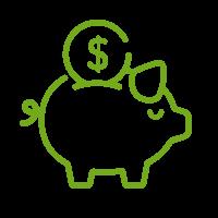 Gecko Benefits - 401 (k)