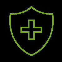 Gecko Benefits - Health, Dental, Vision Insurance