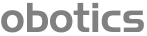 Robotics Logo Image