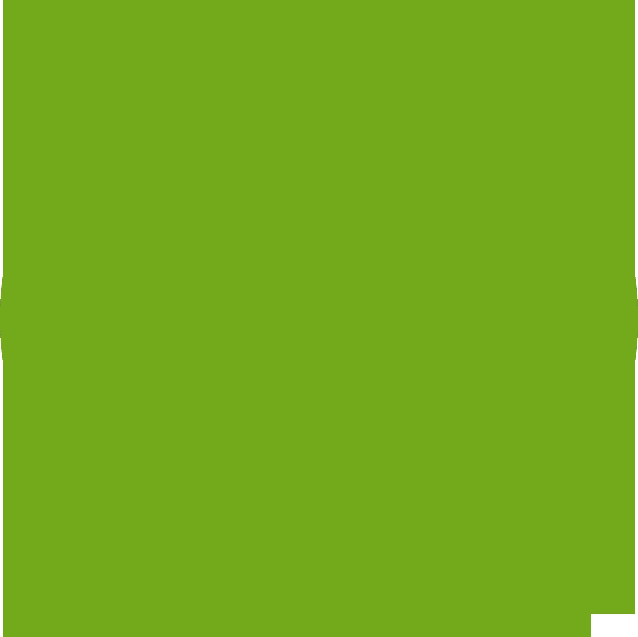 Reduced scaffolding