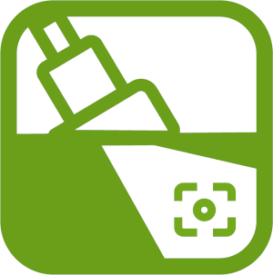 PAUT Inspection Icon