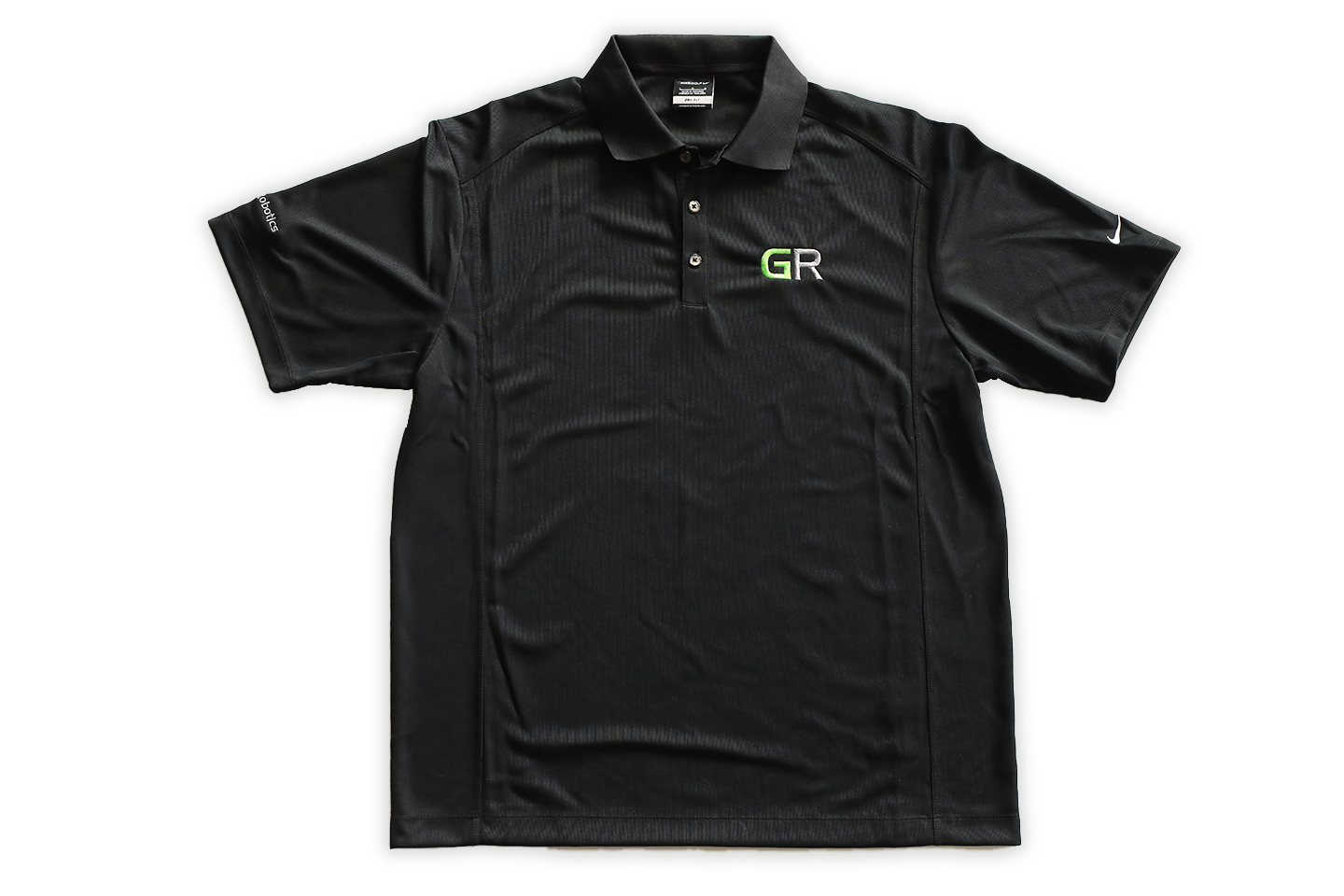 Gecko Robotics Polo XL