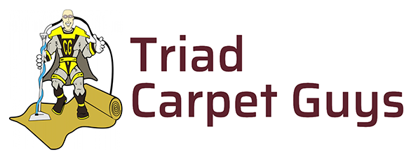 triad carpet guys