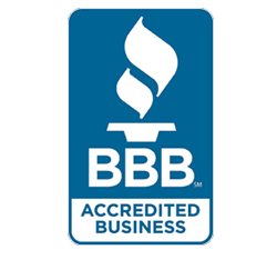 we are bbb accredited