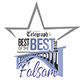 Best Of The Best Folsom 2016