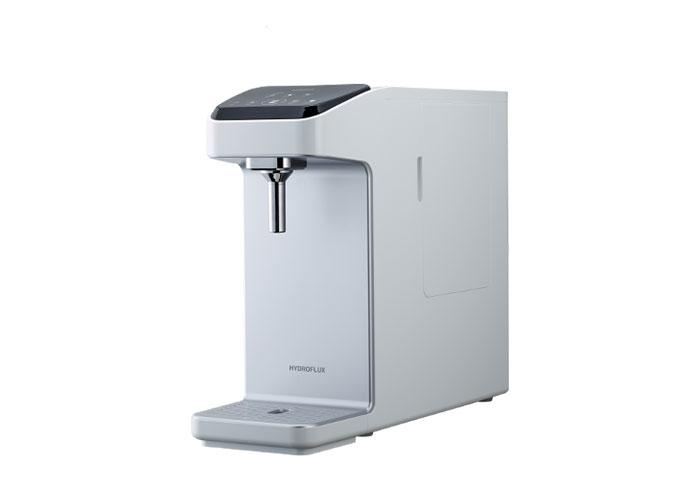 Hydroflux Water Purifier