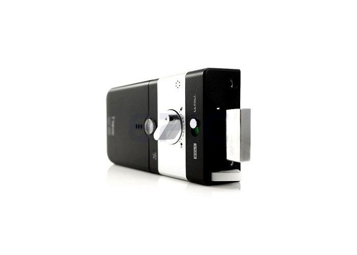 YDR3110 - Hi Tech RF Card Digital Door Lock (Rim Lock)