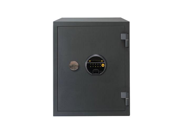 YFF/520/FG2 - Biometric Safe 520mm