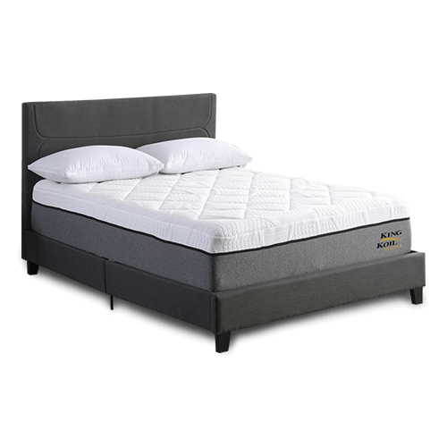 Mattress - Ally Factory Outlet - Singapore Home Solutions