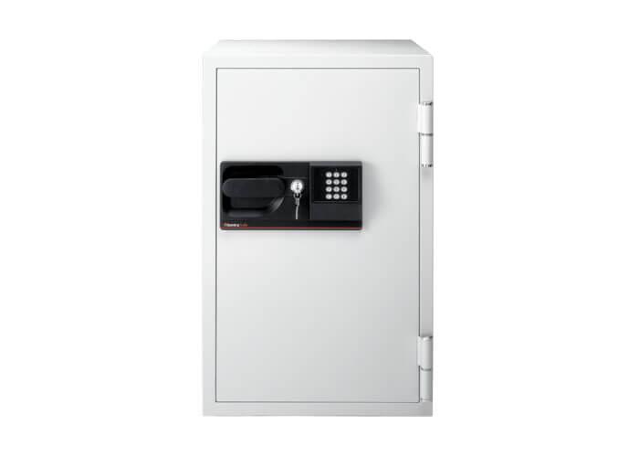 SentrySafe - S6770 - Digital business fire Safe