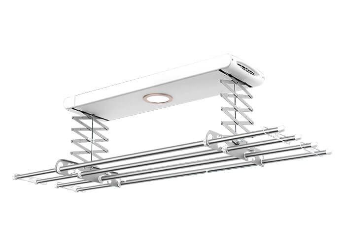 Orlant - Smart Hanger Model K095