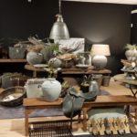 Landelijke meubelen bij Verschoor wonen