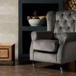 Landelijke meubel woonwinkel