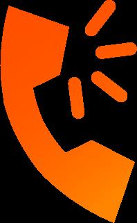 Instant Callback Icon