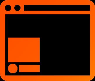 Customise Plugin Icon
