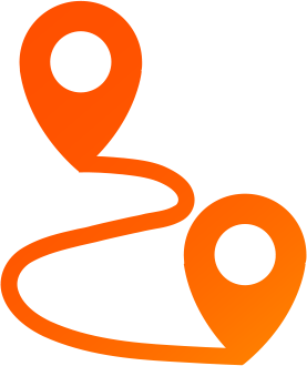 User Journey Logs Icon
