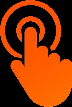 Simple Setup Icon