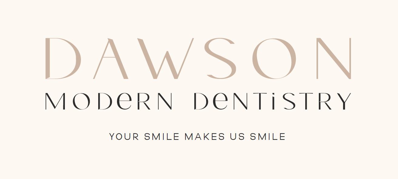 start-up-dental