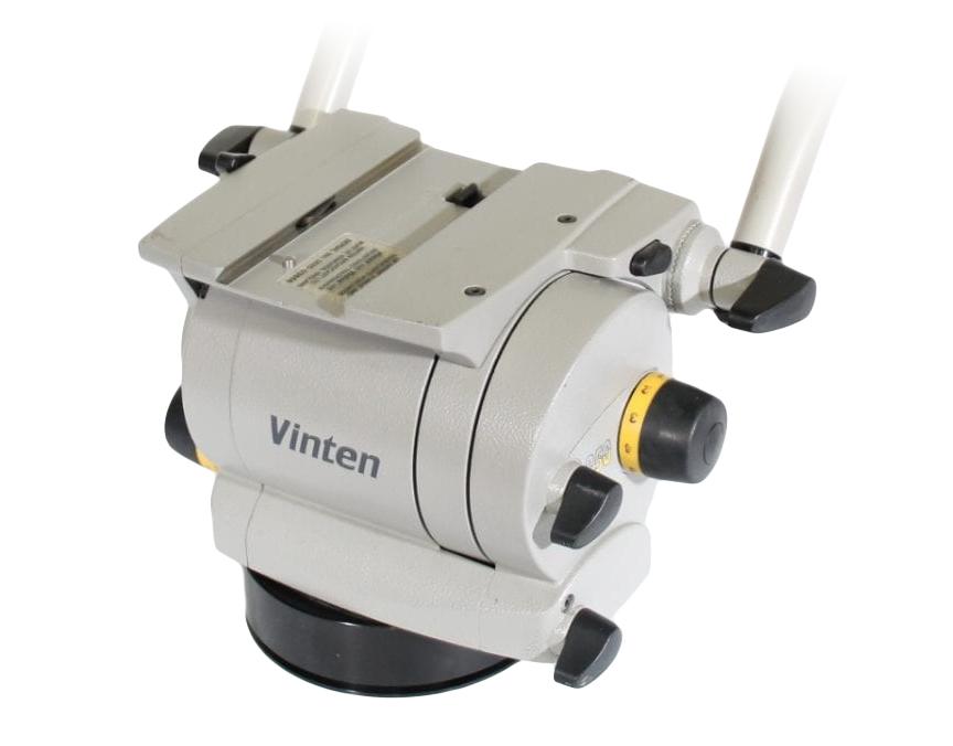 Vinten Vision 250