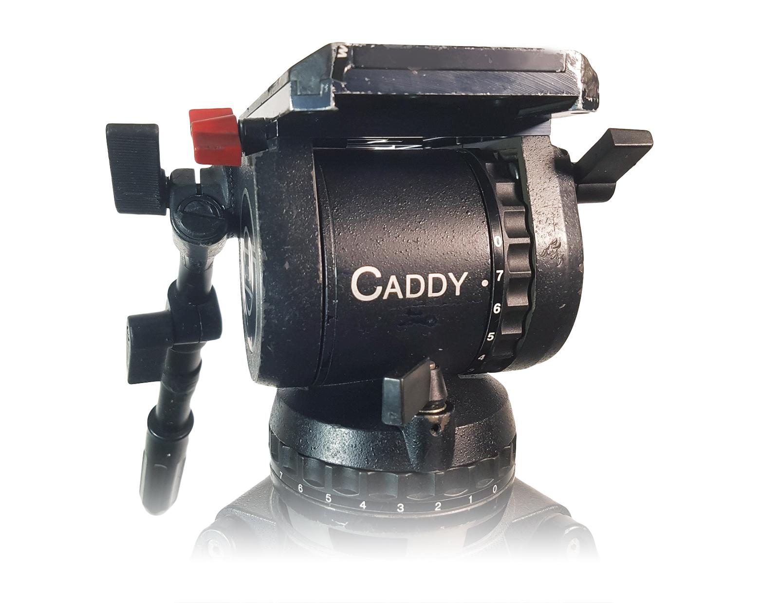 Sachtler Caddy