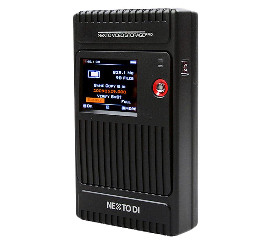 Nexto NVS2501