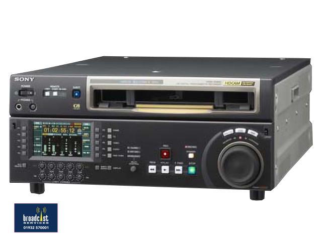 HDW-D1800