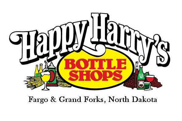 Happy Harry's Logo