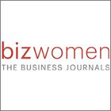 bizwomen the business journals