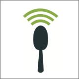 THESPOON.TECH Logo