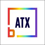 Built in Austin logo