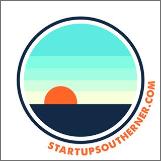 Startup Southerner logo