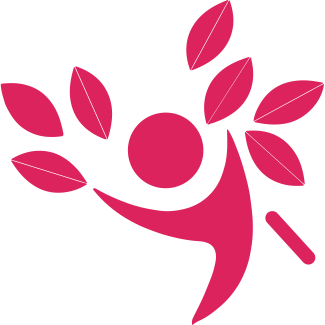 Logo Saint Joseph seniors