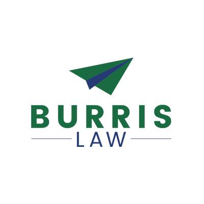 Burris Law