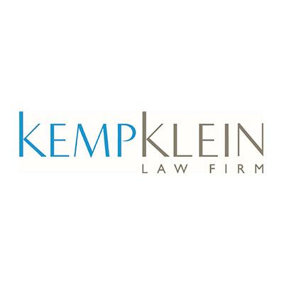 Kemp Klein