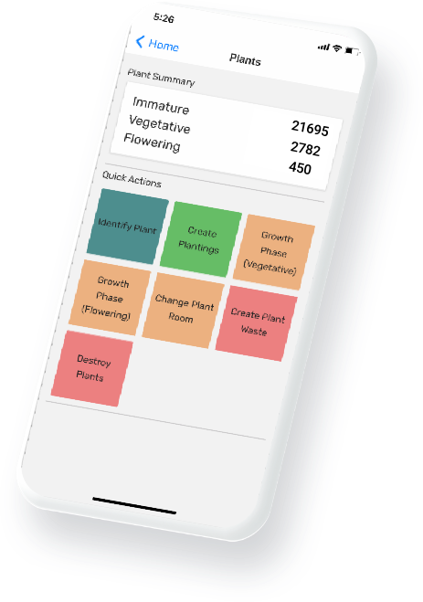 track-and-trace-mobile-app