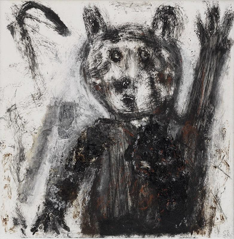 Sylvie Loeb - Livres pour Enfants - Artos - Vol Nocturne