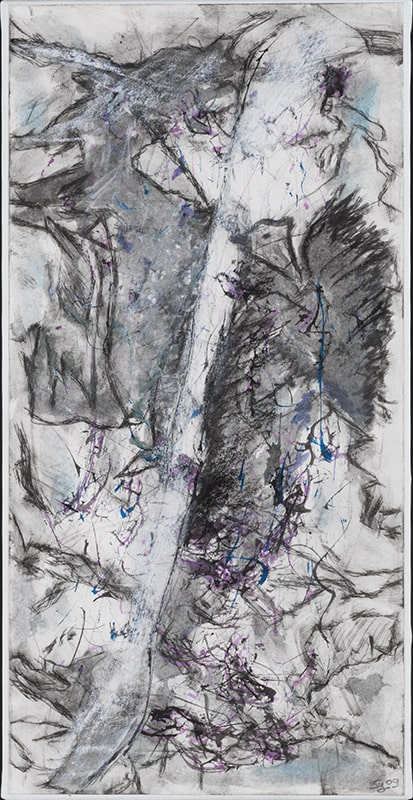 Sylvie Loeb - Peintures & Gravures - Animaux - 3 - Animaux