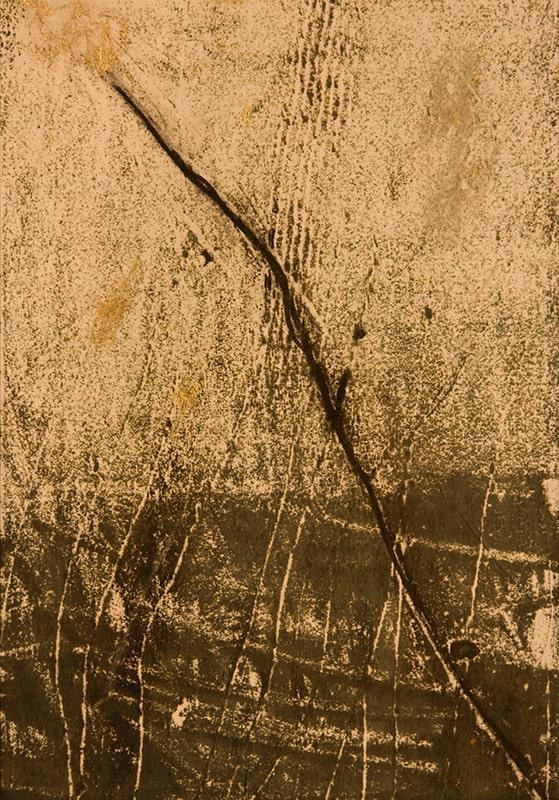 Sylvie Loeb - Peintures & Gravures - Abstraction - 2 - Abstraction