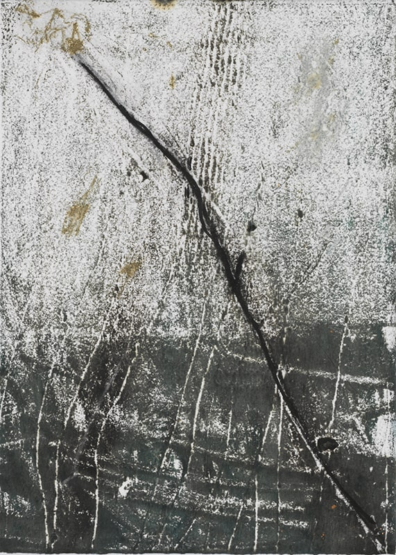 Sylvie Loeb - Peintures & Gravures - Abstraction - 19 - Abstraction